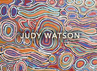 JUdy-watson.jpg