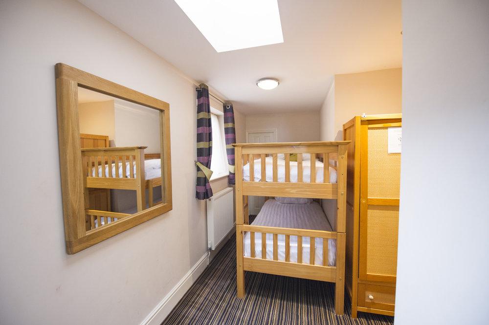 Rooms20160525_0001.jpg