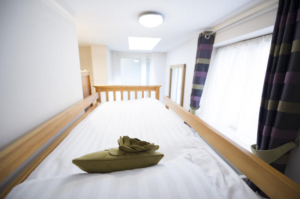 Rooms20160525_0004.jpg