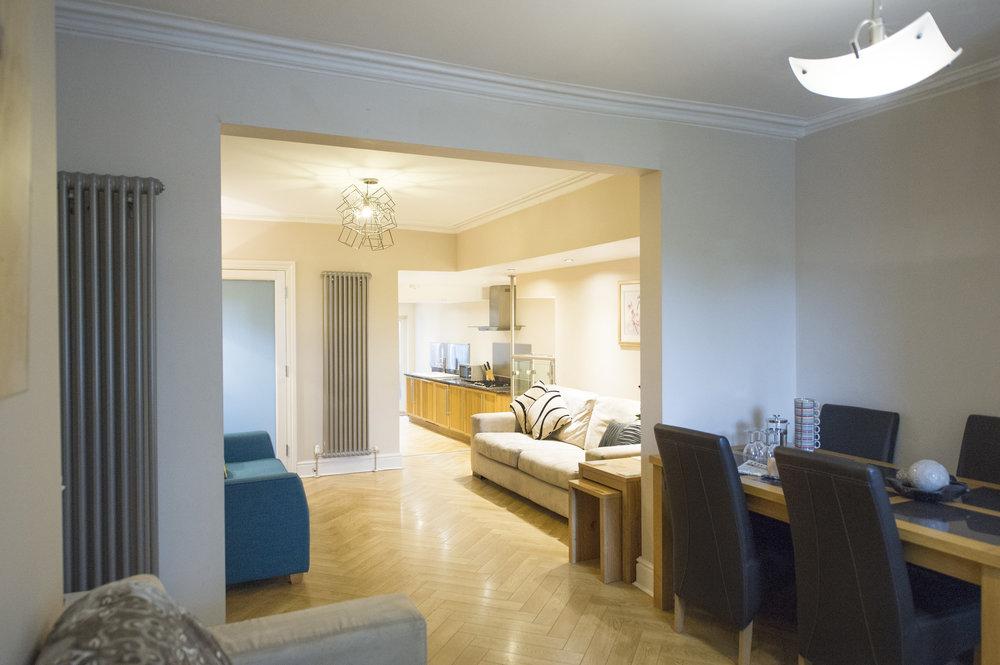 Rooms20160525_0079.jpg