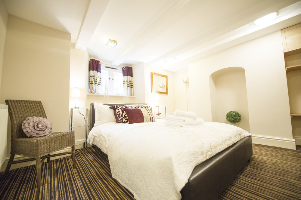 Rooms20160525_0111.jpg