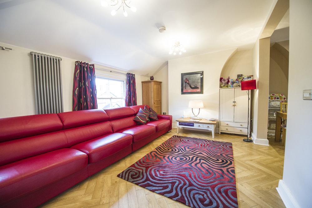 Rooms20160525_0008.jpg