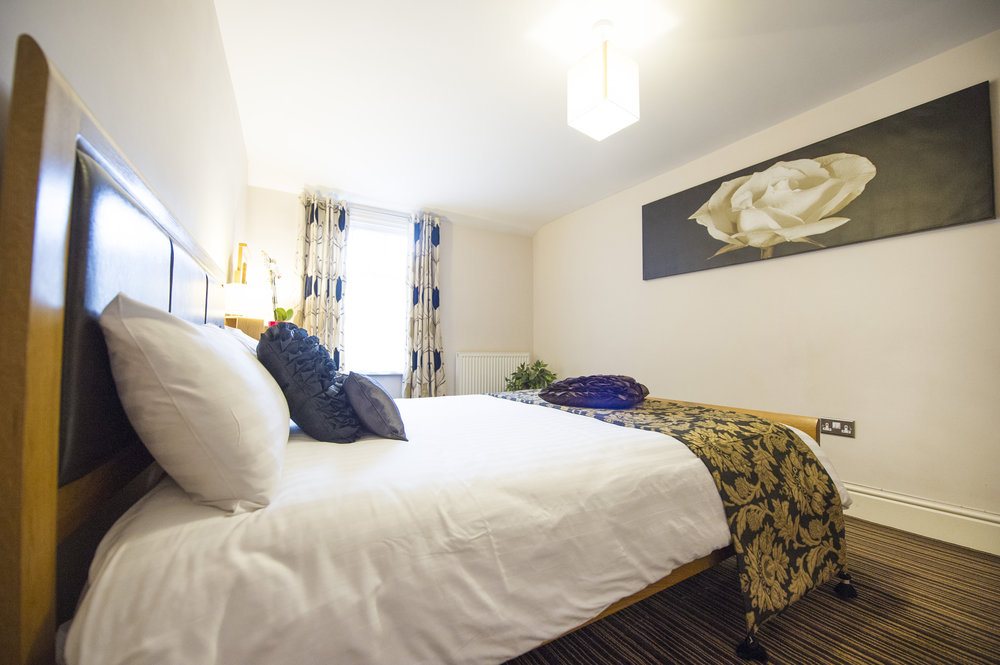 Rooms20160525_0043.jpg