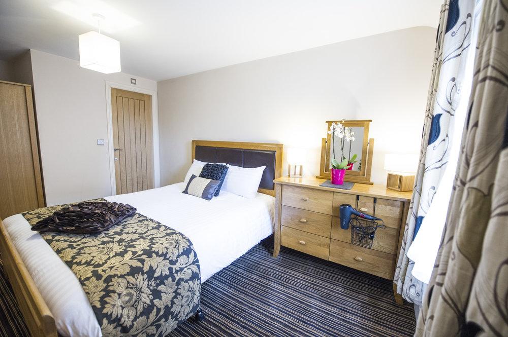 Rooms20160525_0045.jpg
