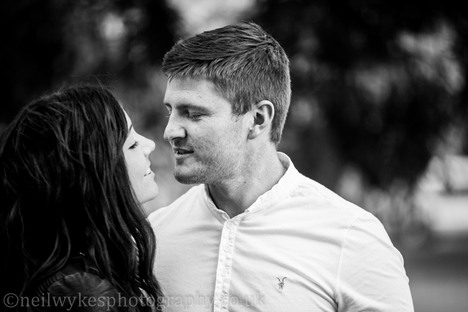 Joanne and Craig-9.jpg