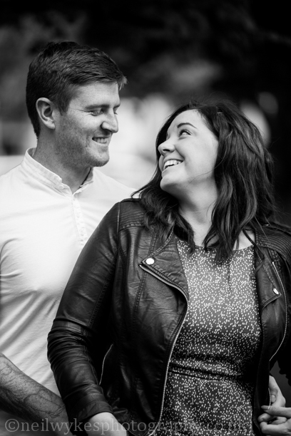 Joanne and Craig-20.jpg