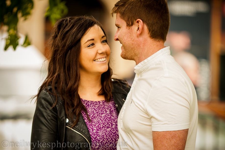 Joanne and Craig-6.jpg