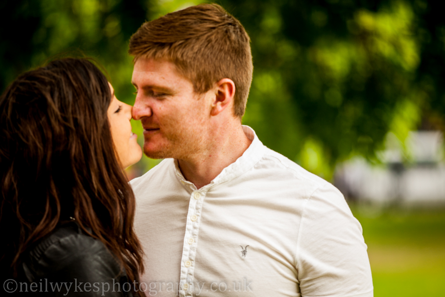 Joanne and Craig-8.jpg
