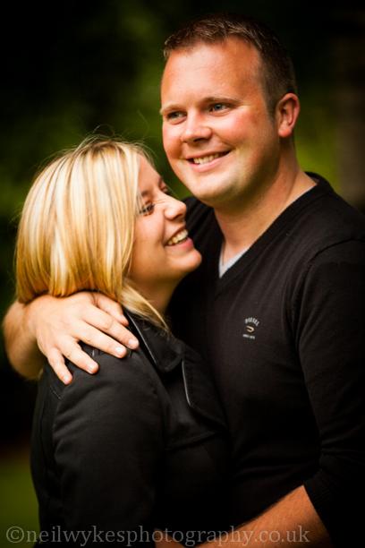 Danielle and John-26.jpg