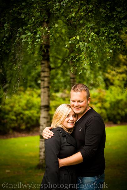 Danielle and John-32.jpg