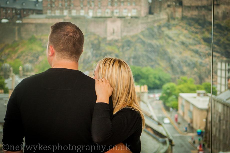 Danielle and John-2.jpg