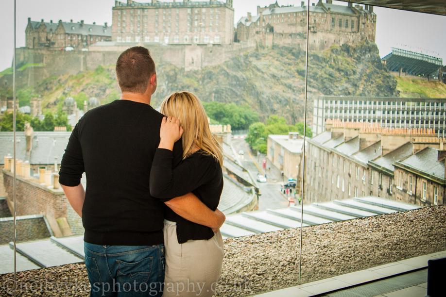 Danielle and John-3.jpg