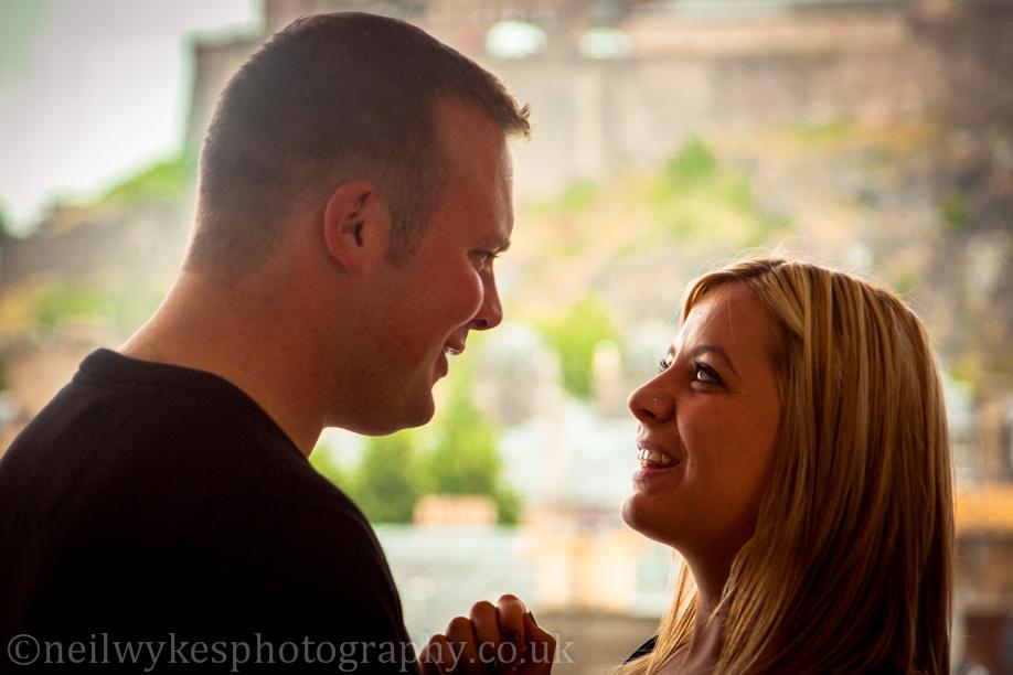 Danielle and John-5.jpg