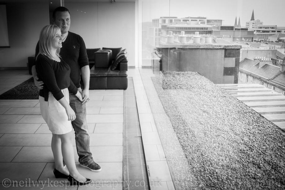 Danielle and John-6.jpg