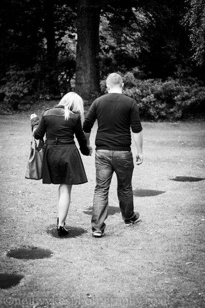 Danielle and John-9.jpg