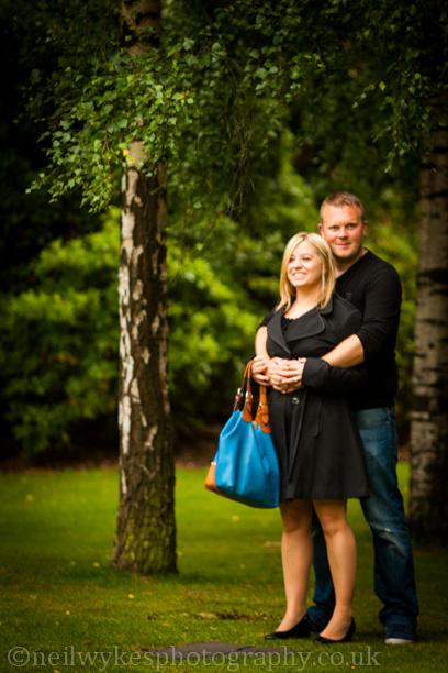Danielle and John-10.jpg