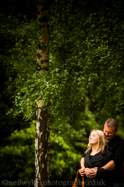 Danielle and John-11.jpg