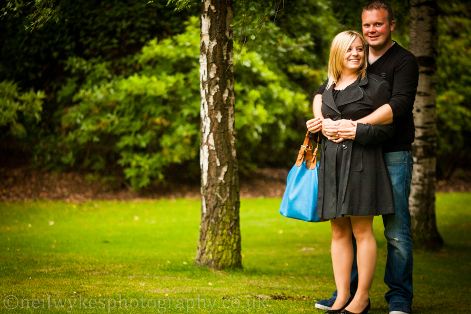 Danielle and John-14.jpg