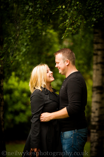Danielle and John-22.jpg