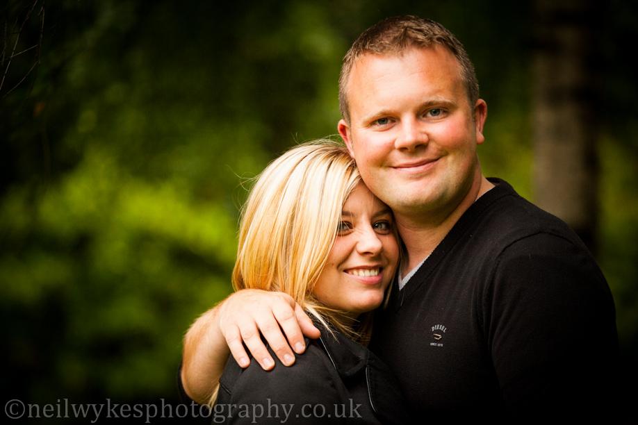 Danielle and John-24.jpg