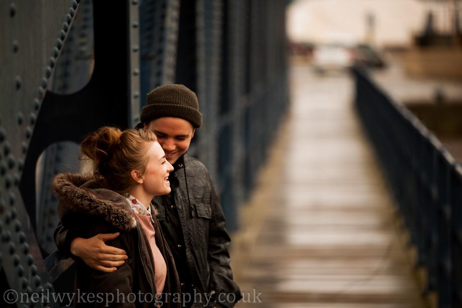 Anna and Aarron.jpg
