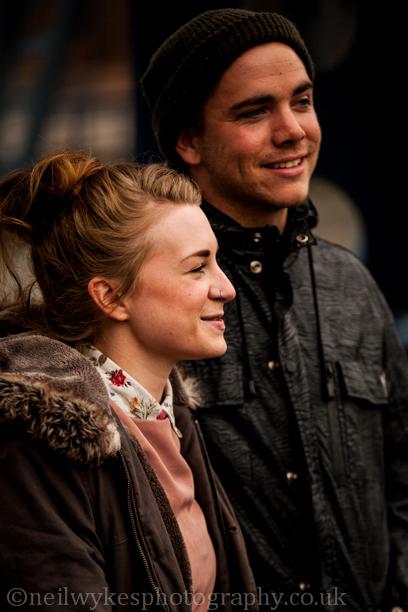 Anna and Aarron-10.jpg