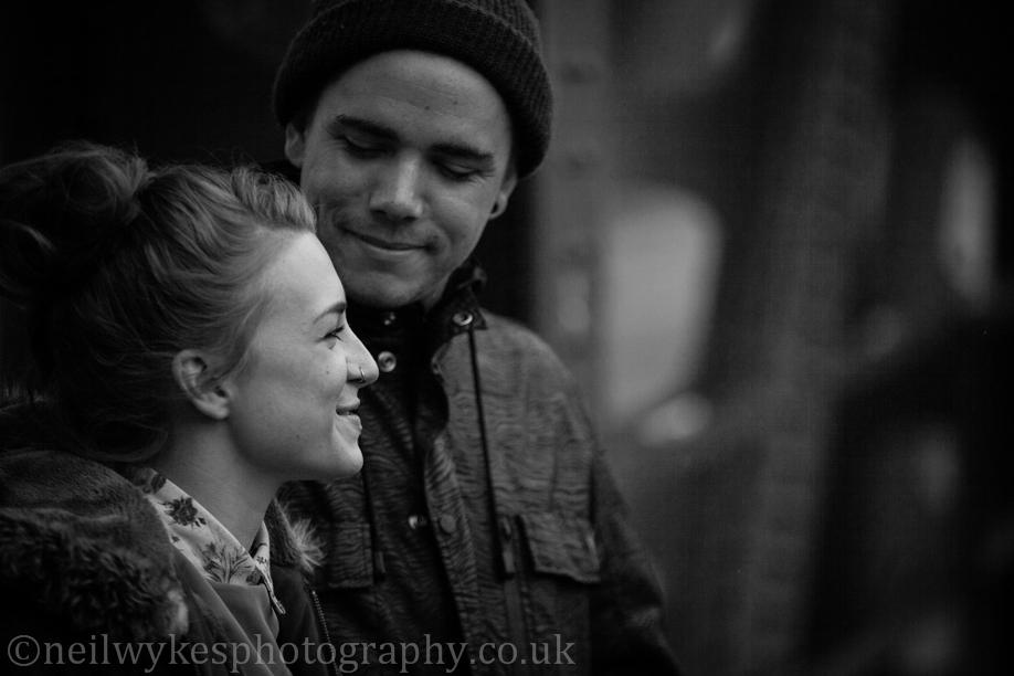 Anna and Aarron-7.jpg