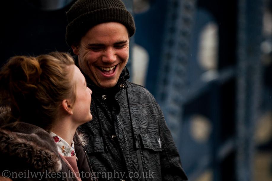 Anna and Aarron-13.jpg