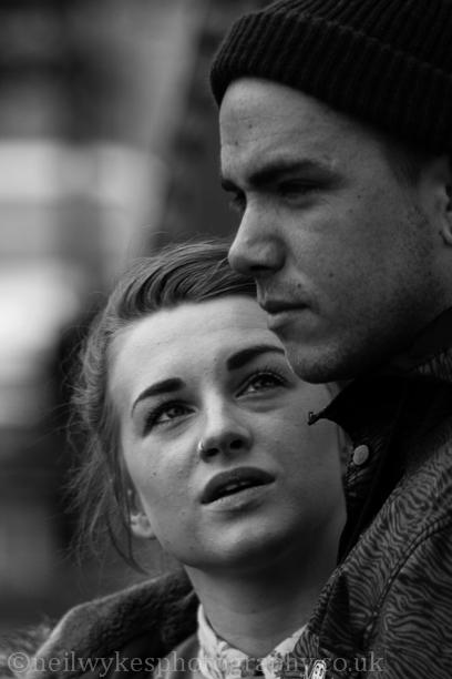 Anna and Aarron-18.jpg