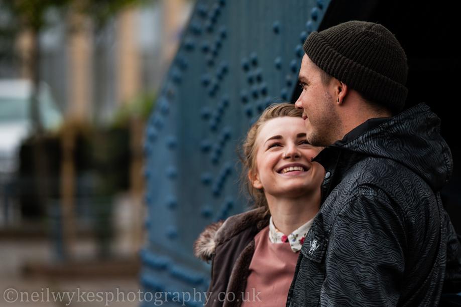 Anna and Aarron-20.jpg