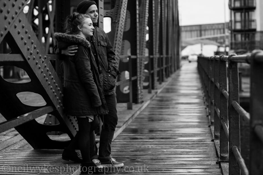 Anna and Aarron-28.jpg