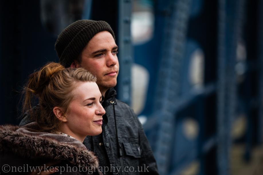 Anna and Aarron-25.jpg