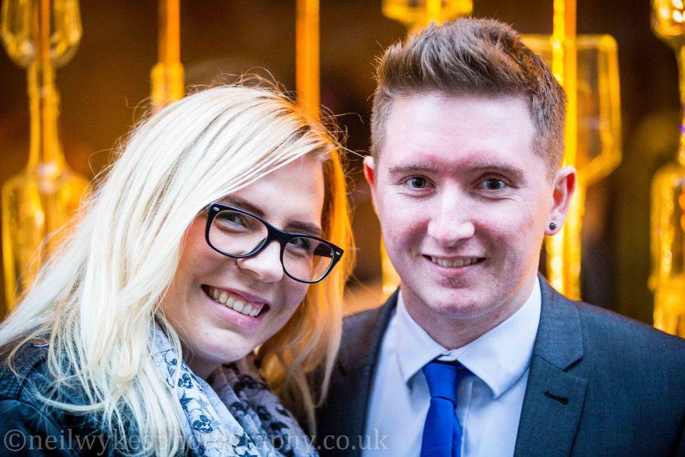 Emma and William-1.jpg