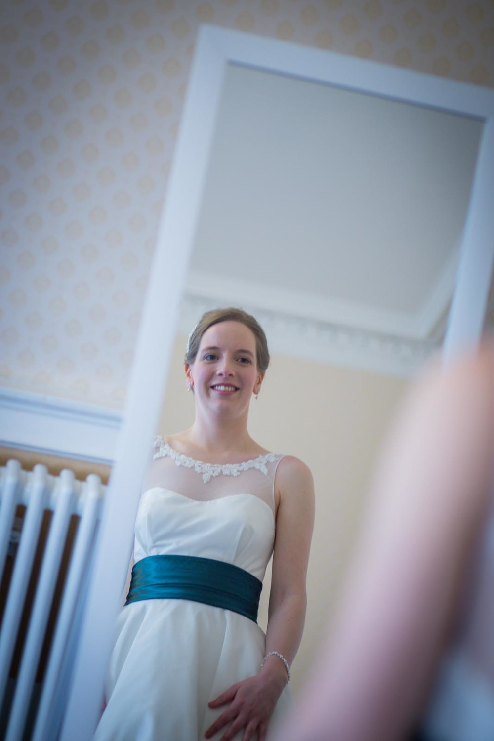 Kat and Andrew's wedding day-7.jpg