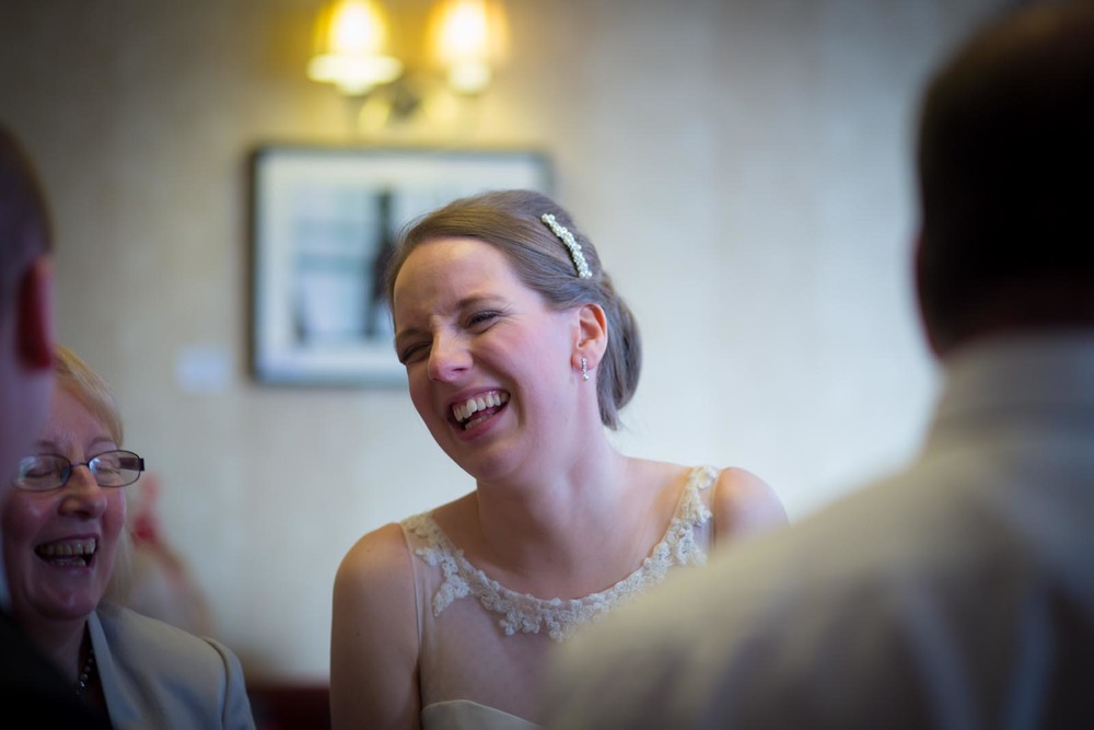 Kat and Andrew's wedding day-48.jpg