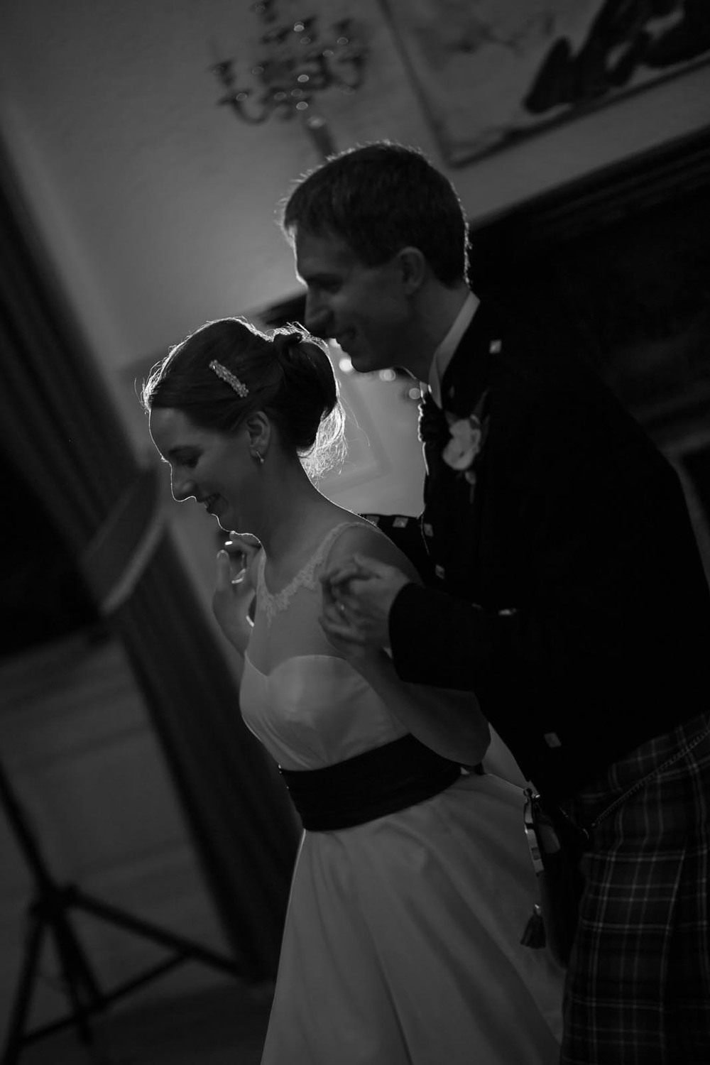 Kat and Andrew's wedding day-60.jpg