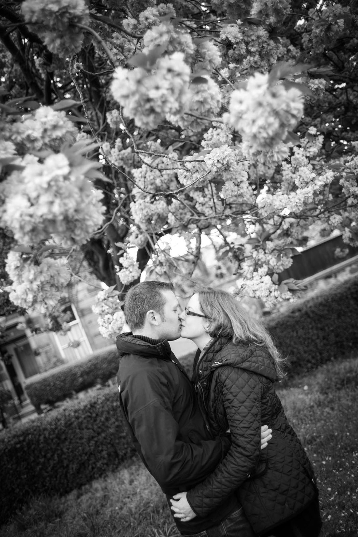 Emma and Jason pre-weddinh shoot-3.jpg