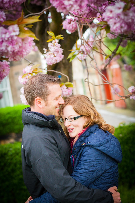 Emma and Jason pre-weddinh shoot-8.jpg