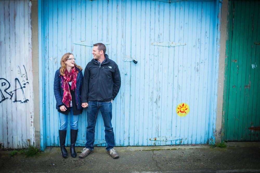 Emma and Jason pre-weddinh shoot-15.jpg