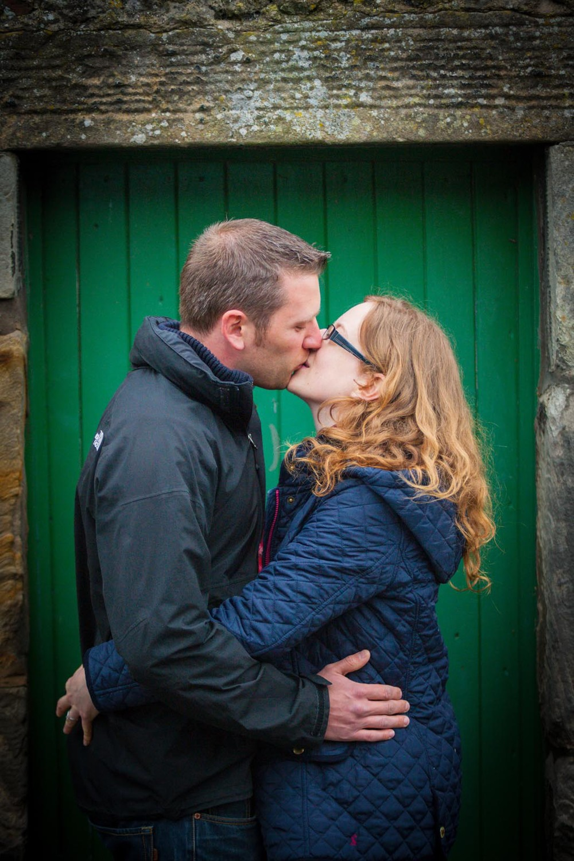 Emma and Jason pre-weddinh shoot-19.jpg