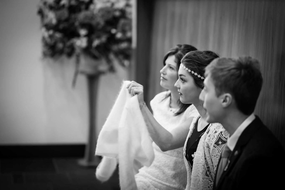 Nadine and Richard's wedding day-3.jpg