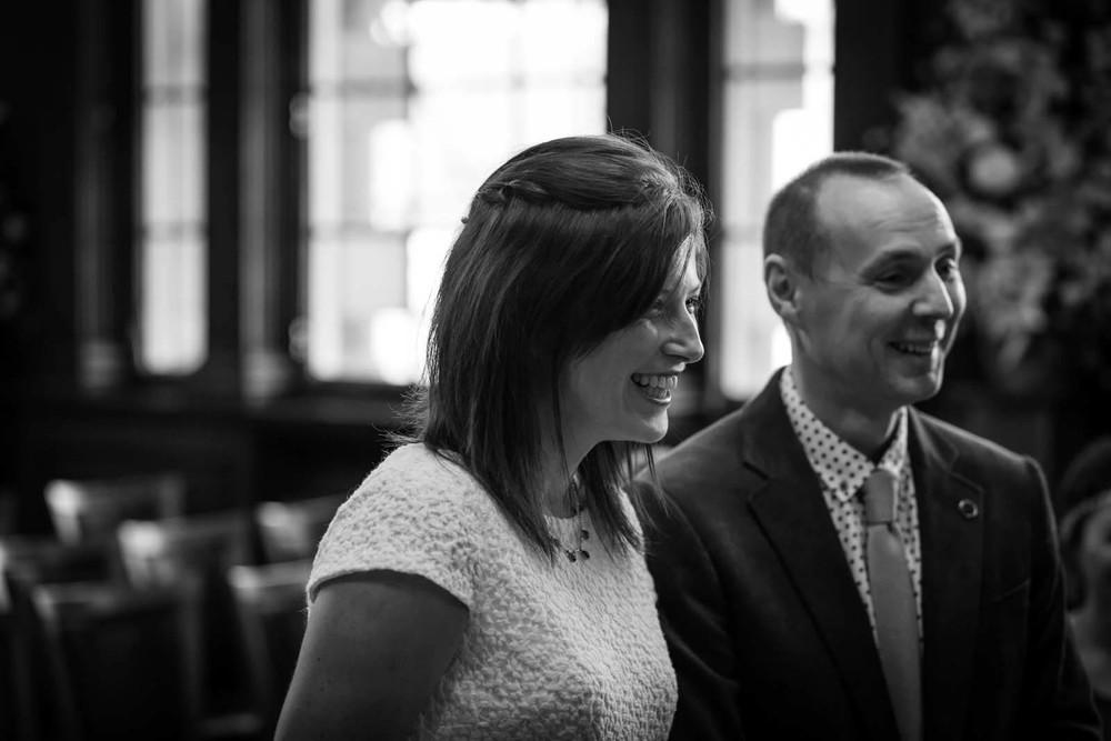 Nadine and Richard's wedding day-9.jpg