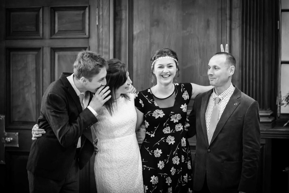 Nadine and Richard's wedding day-15.jpg