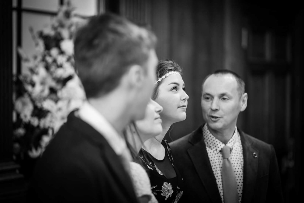 Nadine and Richard's wedding day-18.jpg
