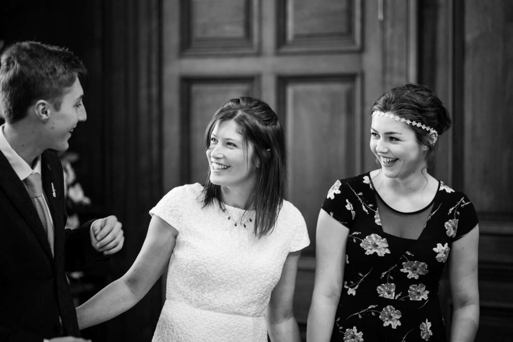 Nadine and Richard's wedding day-20.jpg