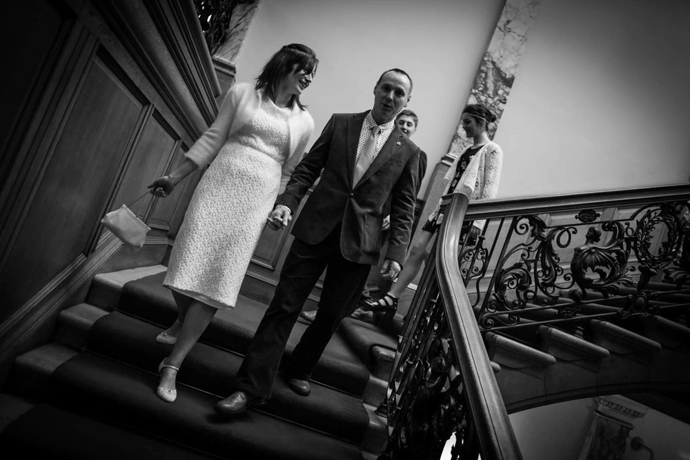 Nadine and Richard's wedding day-27.jpg