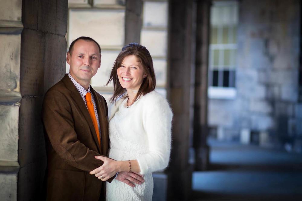 Nadine and Richard's wedding day-28.jpg