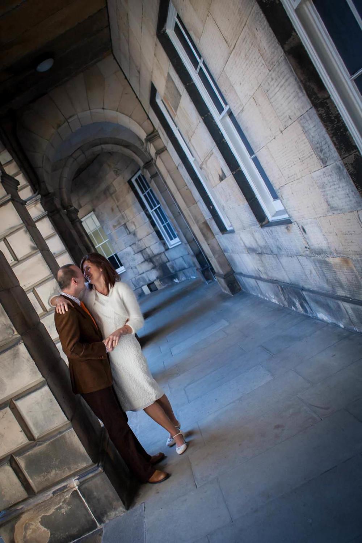 Nadine and Richard's wedding day-31.jpg