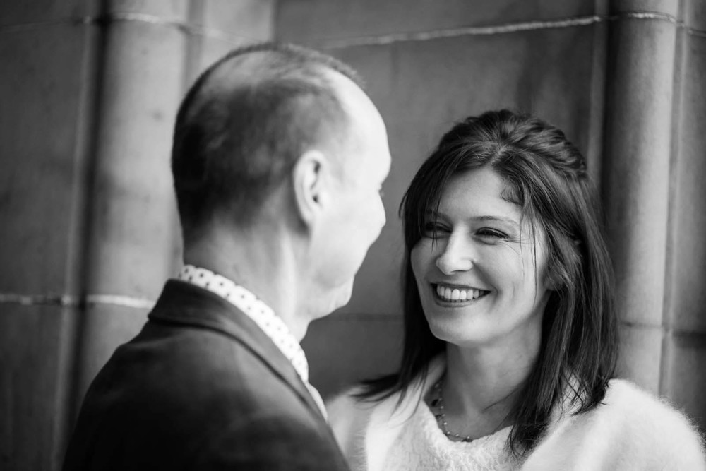 Nadine and Richard's wedding day-40.jpg