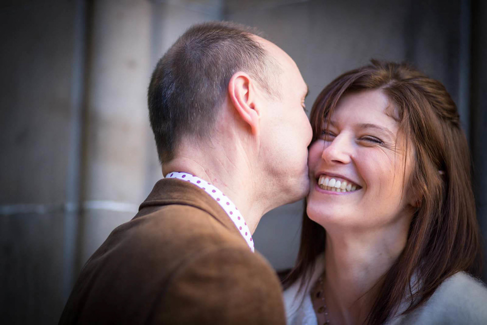 Nadine and Richard's wedding day-41.jpg